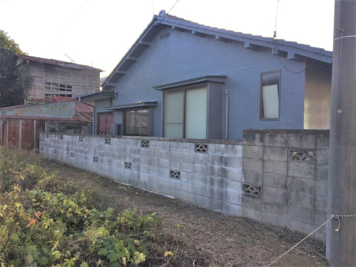 栃木県宇都宮市 Y様邸 屋根外壁塗装